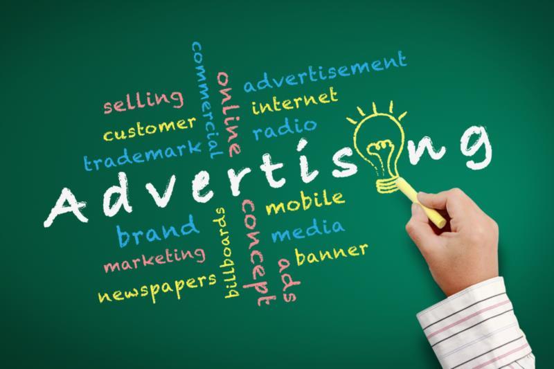 طراحی سایت بانک آگهی-تبلیغاتی-نیازمندیطراحی سایت شرکت های تبلیغاتی